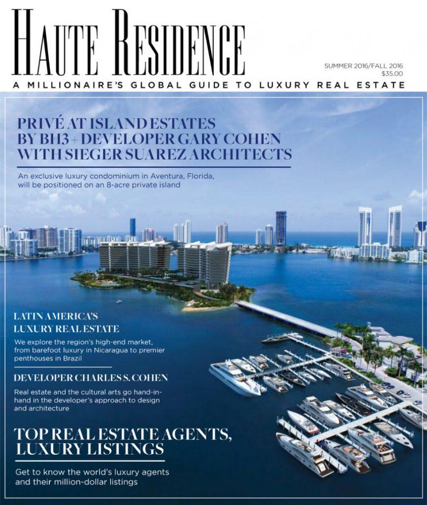 prive at island estates in haute residence